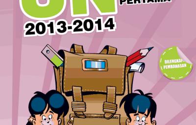 Materi-Pengayaan-UN-Bahasa-Indonesia-SMP-MTs-2014