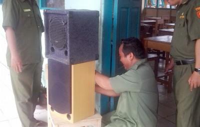 MTsN-1-CLU-Pembuatan-Bel-Sekolah