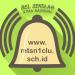 Logo Download Bel Sekolah Otomatis