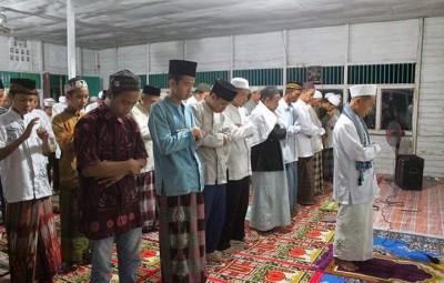 MTsN-1-CLU-Shalat-Hajat-Berjamaah