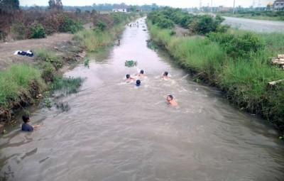 Cari-Perenang-Handal-di-Jalur-Sungai-Margasari