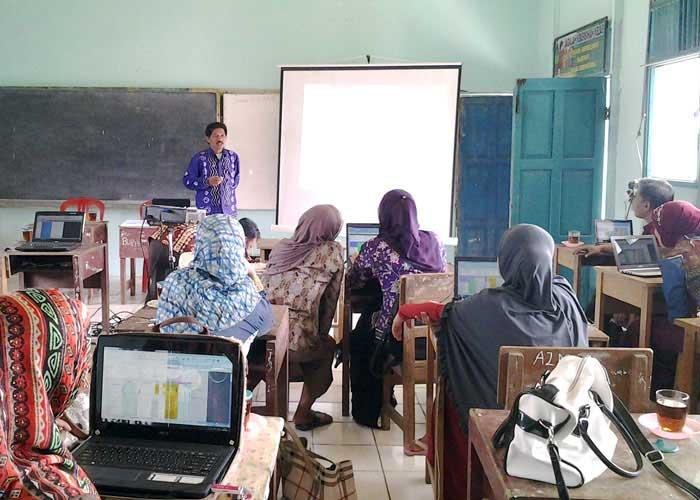 Evaluasi-Pembelajaran-Jadikan-Acuan-Perbaikan-Pendidikan