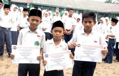 Sumpah-Pemuda-Wujud-Eksistensi-Semangat-Pelajar