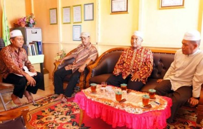 Temu-Komite-Madrasah-Pererat-Silaturahmi